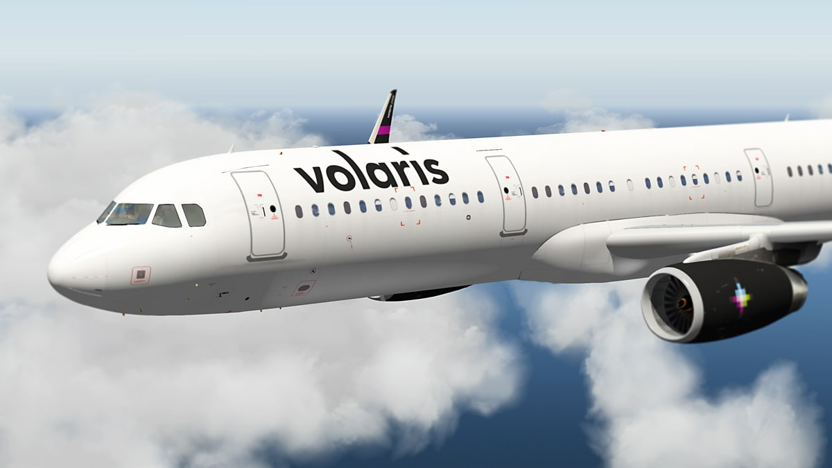 Can you cancel your Volaris flight and get a refund? Find