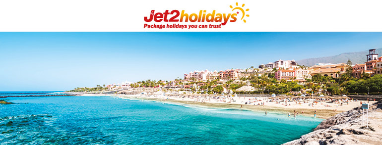 Can I Cancel My Jet2 Holiday And Get A Refund