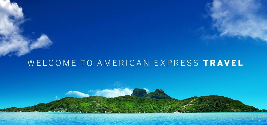 Kann ich meine Hotelbuchung mit American Express Travel stornieren?