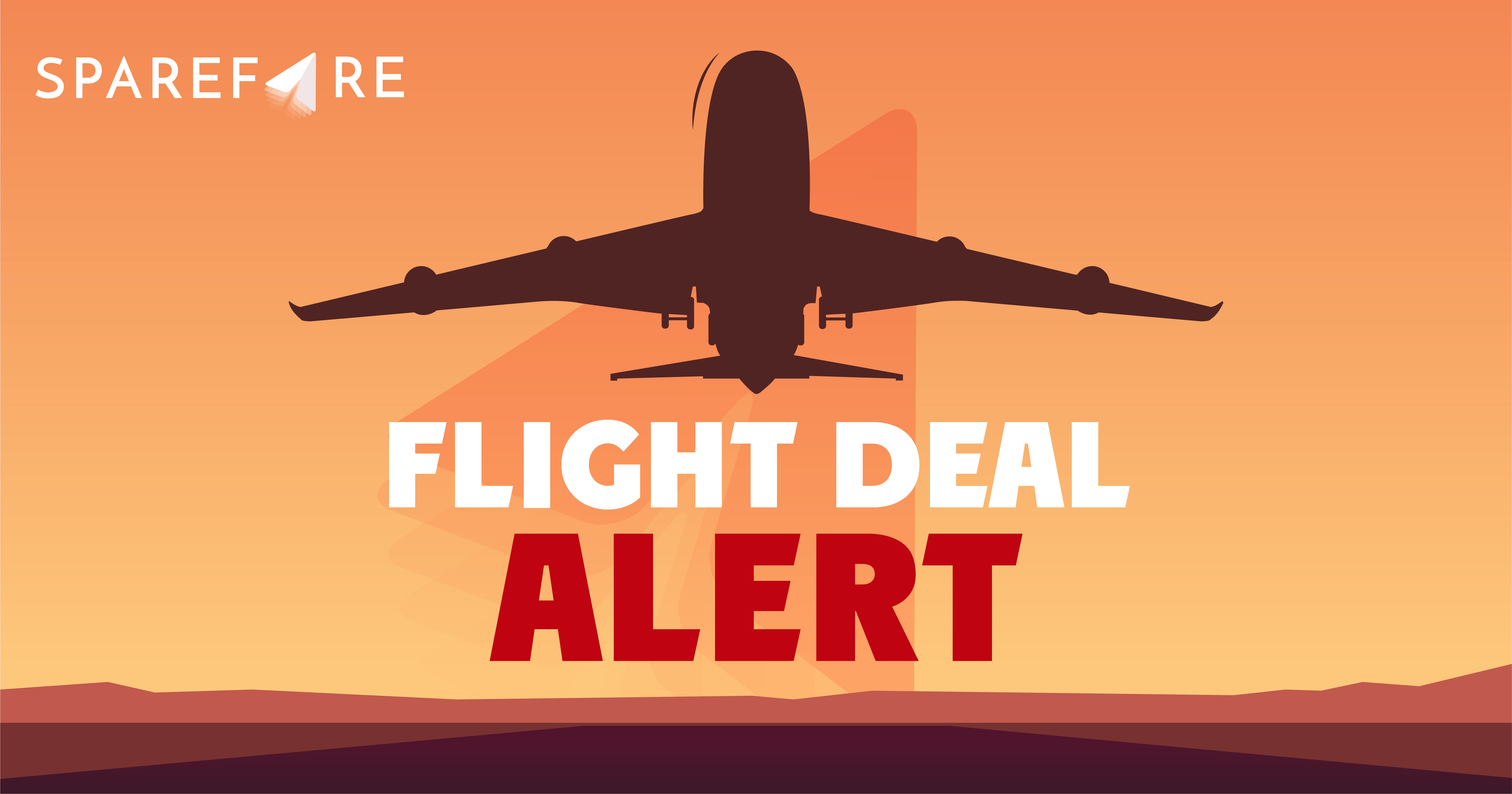 Sell Non Refundable Flight Tickets Hotel Reservations Travel For Less